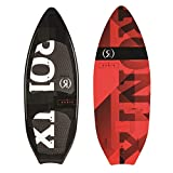RONIX Modello Surf Edition Fish Skim 2019