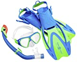 Aqua Lung Kinder Set