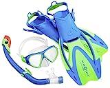 Aqua Lung Kinder Set