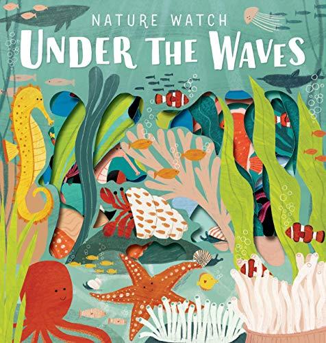 Levison, S: Nature Watch - Under the Waves