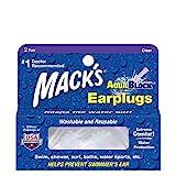 Macks's Aqua Block