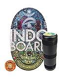 IndoBoard Original Clear