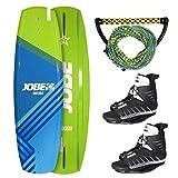 Jobe Shocker 141