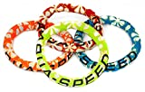 Aqua Speed Set Tauchringe Kinder   sinkende Spielzeuge Ringe   Tauchspielzeuge   Tauchhilfe  ...