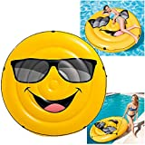 Intex 57254Insel Smile, 173x 27cm