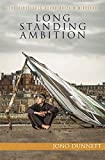 Long Standing Ambition: the first round Britain windsurf: The first solo round Britain...