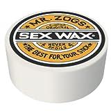 Wax, Surf Sex Wax Cool (farblich sortiert)