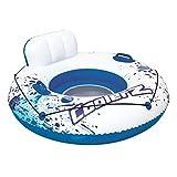 Bestway Schwimmringsessel Luxury Loungeh