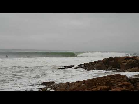 Anchor Point Taghazout surf