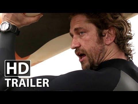 Mavericks - Trailer (Deutsch | German) | HD