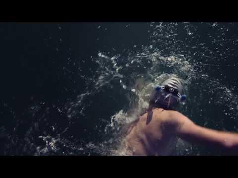 AMEO Powerbreather Schwimmschnorchel
