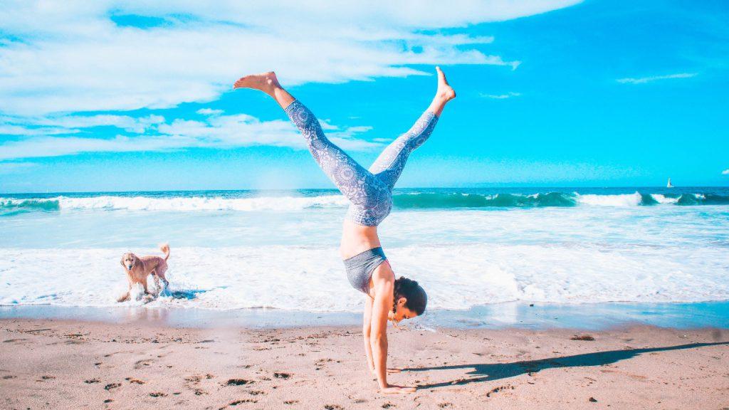 7-grund-form-deines-lebens-yoga-surfen