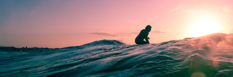 9-gruende-surfcamp-teaser