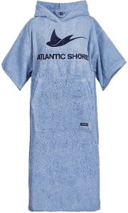 Atlantic_Shore_Surf_Poncho