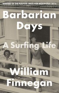 Barbarian_Days-A_Surfing_Life
