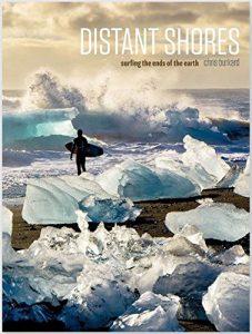 Distant_Shores