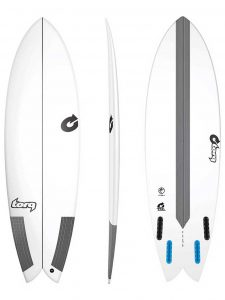 Fish_Torq_Epoxy_Surfboard_5_8