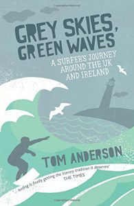 Grey_Skies_Green_Waves