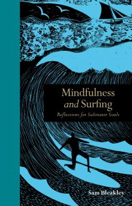 Mindfulness_and_Surfing