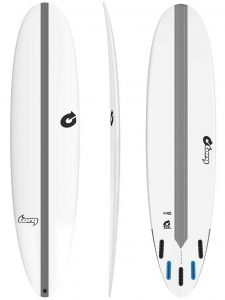 Mini_Malibu_Torq_Epoxy_Surfboard_7_0