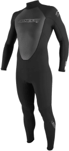O-Neil-Reactor-3-2-mm-Full-Wetsuit-Steamer-Herren