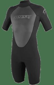 O-Neill-Reactor-2-mm-Spring-Wetsuit-Herren