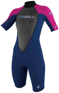 O-Neill-Reactor-2mm-Springsuit-damen