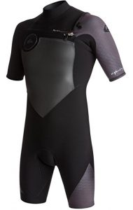Quiksilver-2mm-Highline-Series-Springsuit