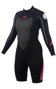 Rip-Curl-Damen-Dawn-Patrol-Long-Sleeve-Springsuit