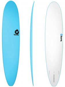 Softboard_Torq_Surfboard_9_0