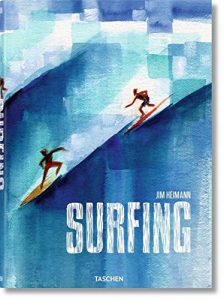Surfing_1778-Today