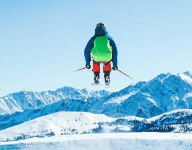 all_mountain_ski