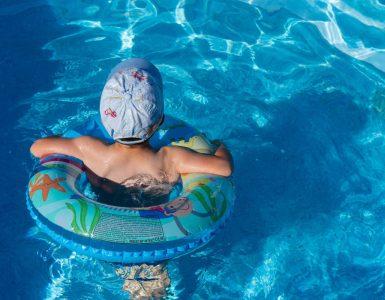 baby_schwimmring