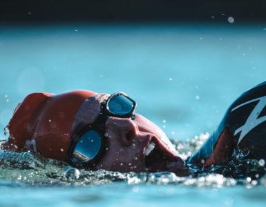 beste_schwimmbrille