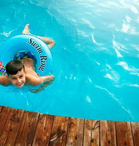 bestway_pools