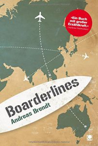 boarderlines_i