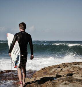 geschenke_fuer_surfer