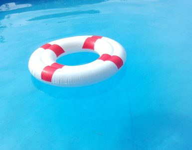 intex_whirlpools