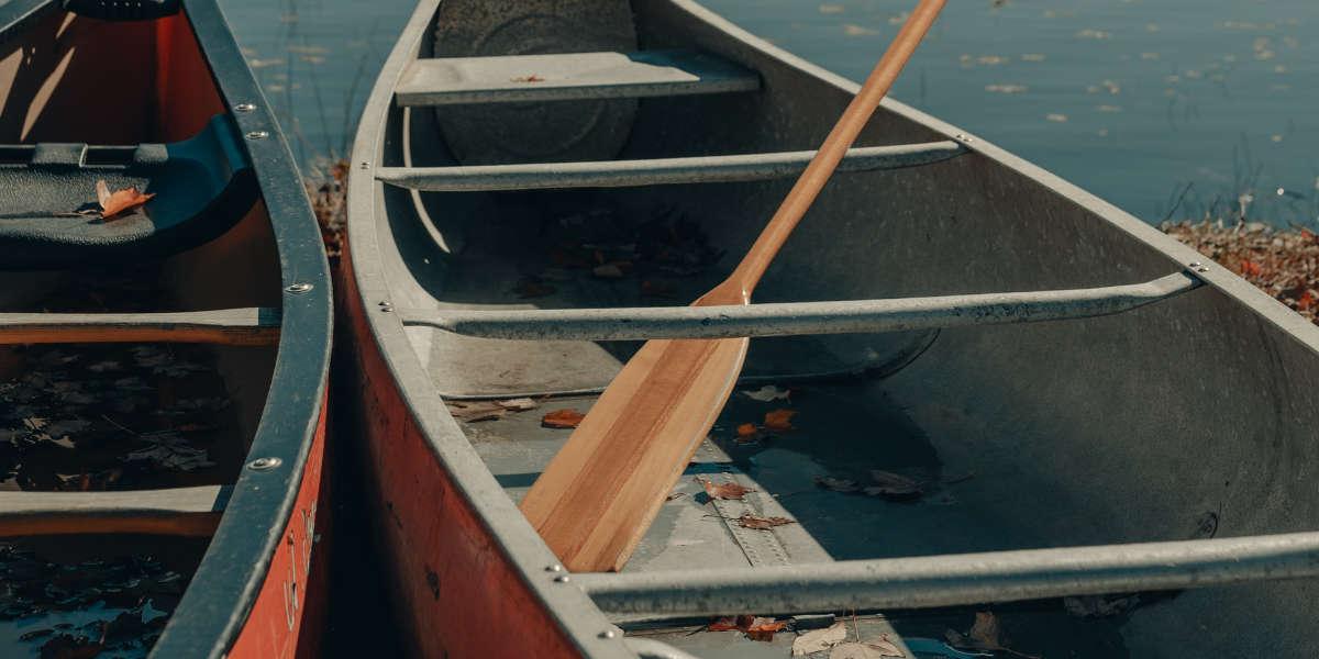 kanu-paddel-ratgeber