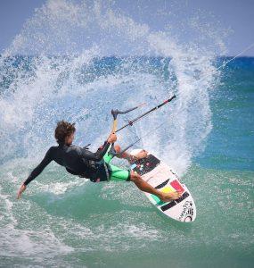 kitesurf-board