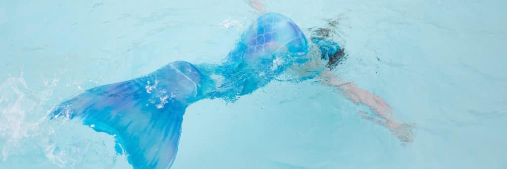 meerjungfrau_flosse_zum_schwimmen