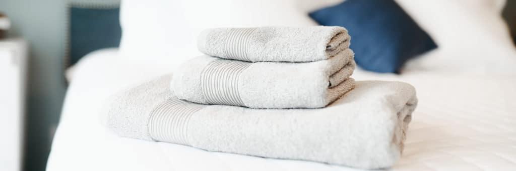 mikrofaser_handtuch_waschen