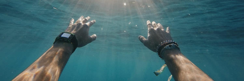 ohrstoepsel_schwimmen