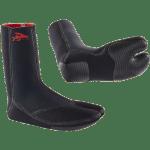 patagonia-r4-hybrid-booties