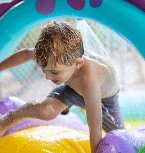 pool_rutschen