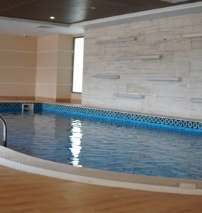 pool_skimmer