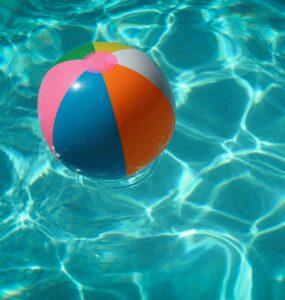 pool_spielzeug