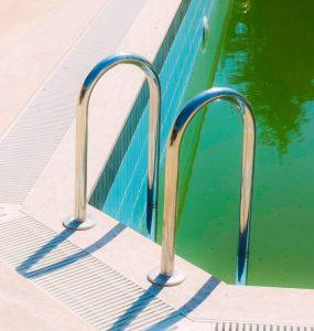 poolpumpe