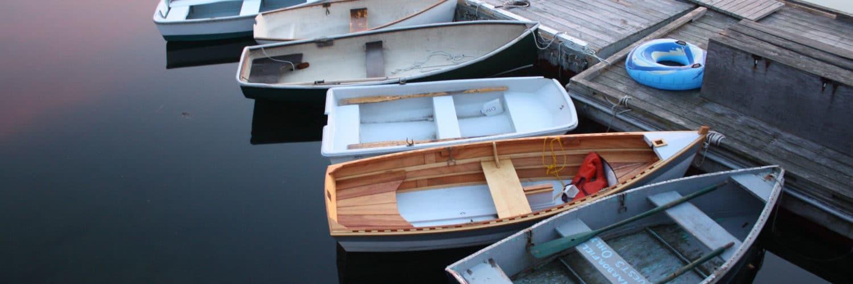 ruderboot_teaser
