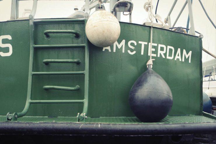 schlauchbootleiter